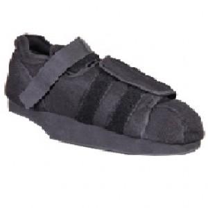 کفش بی وزن کننده پاشنه پا