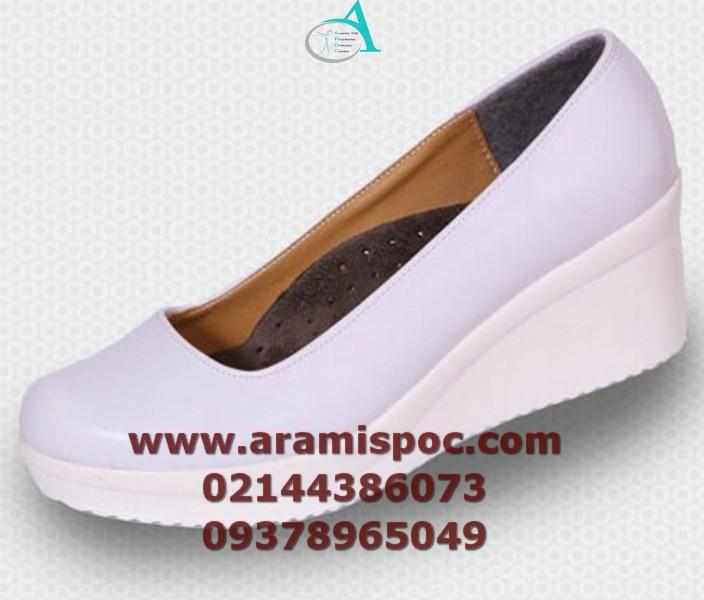 خصوصیات کفش طبی؛ کفش ارتوپدی