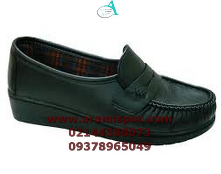 ویژگی کفش طبی مناسب و بیماری های پا